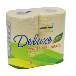 bumaga-tualetnaya-delux-2sl-4rul_pach