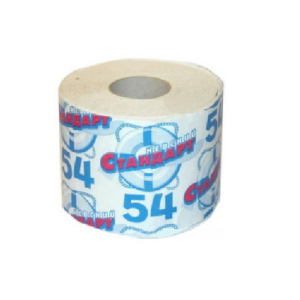 bumaga-tualetnaya-nevskij-standart-1sl-54m