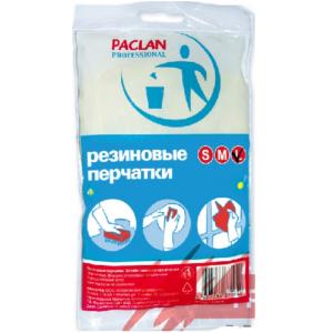 perchatki-rezinovye-professional-s-vorsovoj-podlozhkoj-v-assortimente