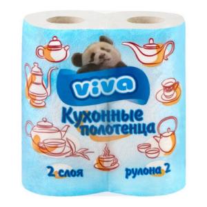 polotentsa-bumazhnye-viva-2sl-2rul_pach