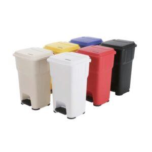 gera-kontejner-plastikovyj-s-pedalyu-i-kryshkoj-35-l