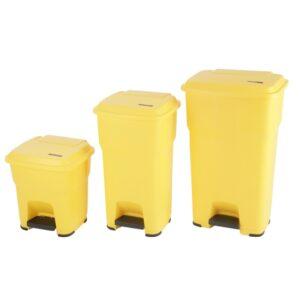 gera-kontejner-plastikovyj-s-pedalyu-i-kryshkoj-35-l1
