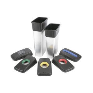 geya-kontejner-plastikovyj-s-metallizirovannym-pokrytiem-srednij