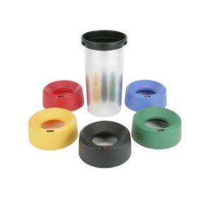 iris-kontejner-plastikovyj-s-metallizirovannym-pokrytiem-kruglyj1
