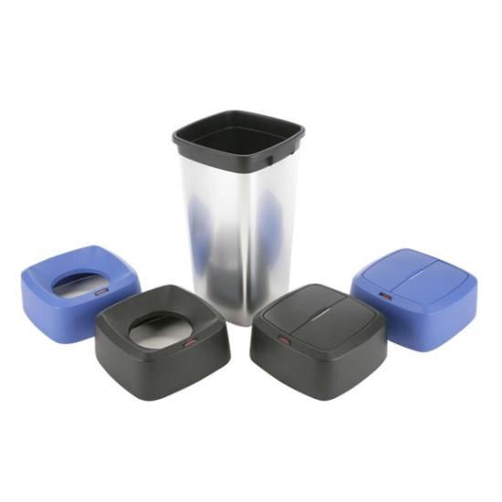 iris-kontejner-plastikovyj-s-metallizirovannym-pokrytiem-kruglyj2