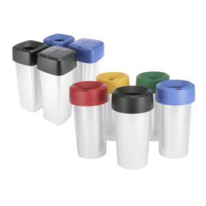 iris-kontejner-plastikovyj-s-metallizirovannym-pokrytiem-kruglyj3
