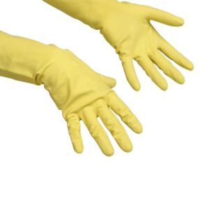 Перчатки Контракт