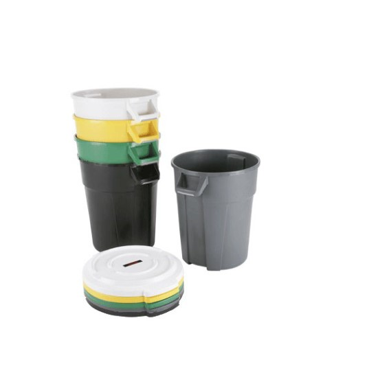 titan-kontejner-plastikovyj-85-l