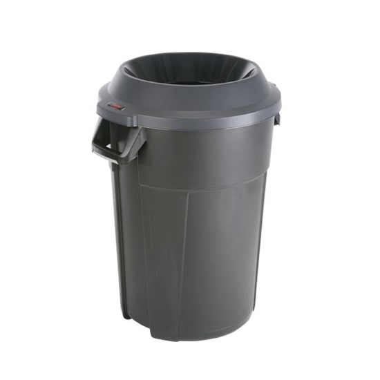 titan-kontejner-plastikovyj-85-l1