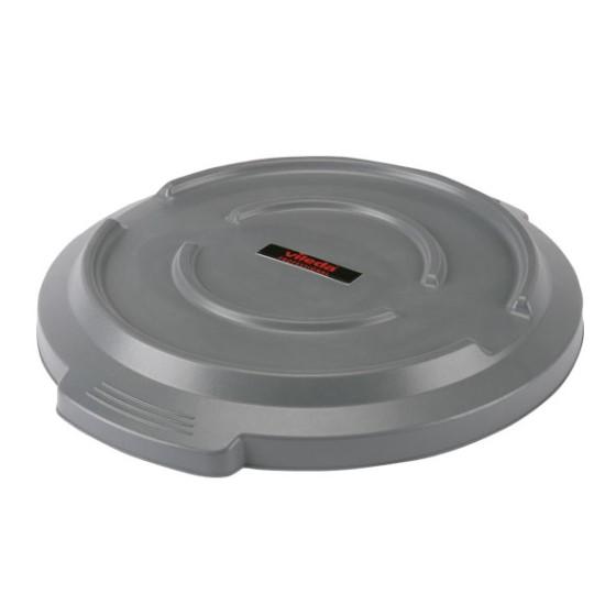 titan-kontejner-plastikovyj-85-l3