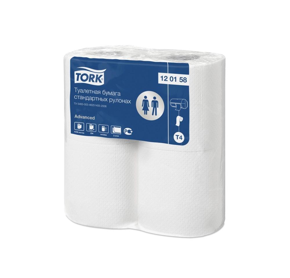 Атмосферный двигатель: с него все начиналось Торк smartone туалетная бумага в рулонах 472242