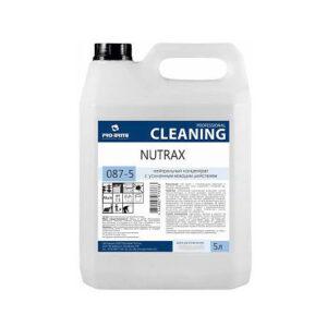 Моющие средства (Линия CLEANING)