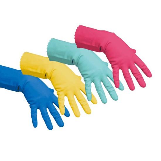 Перчатки Многоцелевые